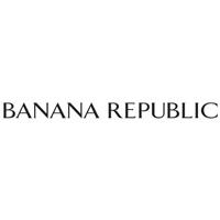 Banana Republic 香蕉共和国品牌服饰加拿大网站
