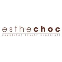 esthechoc 英国剑桥美容巧克力网站