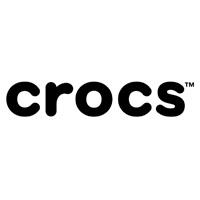 CROCS卡骆驰品牌美国网站