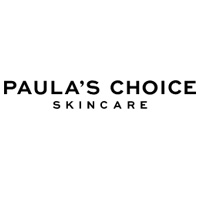 PaulasChoice美国宝拉珍选护肤品品牌网站