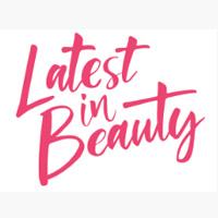LatestInBeauty英国美容护肤品购物网站