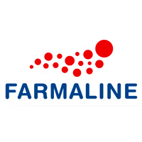 Farmaline比利时在线药房网站