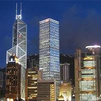 香港海淘网站推荐与海淘攻略