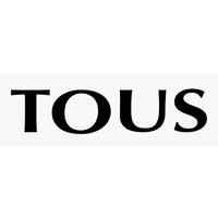 Tous 西班牙淘气小熊时尚珠宝品牌美国网站