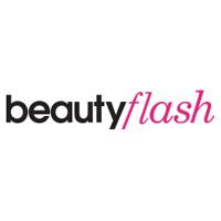 Beauty Flash 英国美发和美容用品海淘网站