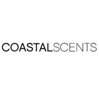 Coastal Scents 美国化妆品品牌网站