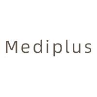 Mediplus日本美乐思护肤品牌海外旗舰店