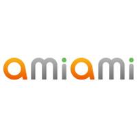 考拉海淘日本AmiAmi海外旗舰店
