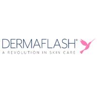 dermaflash美国脸部肌肤美容仪品牌网站