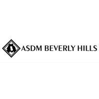ASDMBeverlyHills美国强效美白身体乳品牌网站