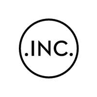 Nails Inc 英国指甲油与彩妆品牌网站