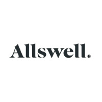 Allswell 美国高端家居品牌网站