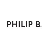 PhilipB美国洗发护发品牌海外旗舰店