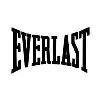 Everlast美国拳击服饰与器材品牌网站