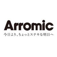 ARROMIC日本花洒品牌海外旗舰店