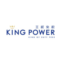 KingPower泰国免税店中文网站