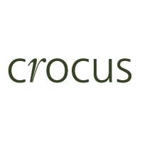 Crocus英国园艺植物网站