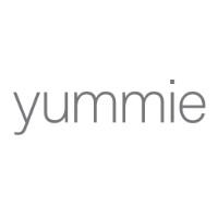 Yummie美国塑身内衣品牌网站
