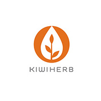 kiwiherb新西兰天然有机儿童保健品牌海外旗舰店