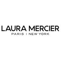 LauraMercier法国知名化妆品品牌网站