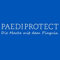 PaediProtect德国婴儿护肤品牌海外旗舰店