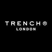 TrenchLondon英国风衣外套品牌网站