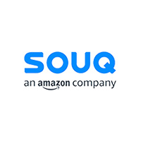 SOUQ.com 中东电商网站