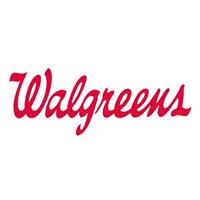 Walgreens美国沃尔格林连锁大药店网站
