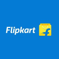 Flipkart印度购物网站