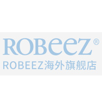 robeez美国学步鞋品牌海外旗舰店