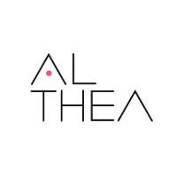 Althea 韩国化妆品购物网站