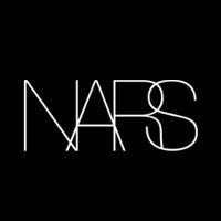 Nars 彩妆品牌美国网站