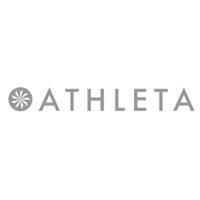 Athleta 美国运动服饰购物网站