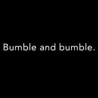 Bumble and bumble 美国染发护发品牌网站
