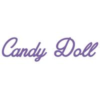 CandyDoll日本化妆品牌海外旗舰店