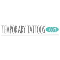 TemporaryTattoos 美国纹身用品海淘网站
