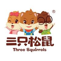 三只松鼠官方网站介绍与旗舰店在哪里