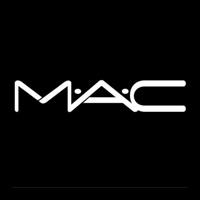 Mac cosmetics 英国魅可彩妆品牌网站