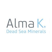 ALMAK以色列皮肤护理品牌海外旗舰店