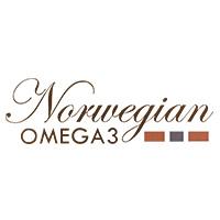 NorwegianOMEGA3挪威贝尔法营养保健品牌海外旗舰店