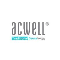 ACWELL韩国艾珂薇化妆品牌海外旗舰店