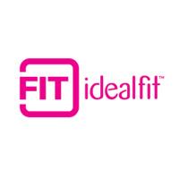 IdealFitCanada女性健康和健身品牌加拿大网站