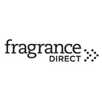 FragranceDirect英国香水海淘网站