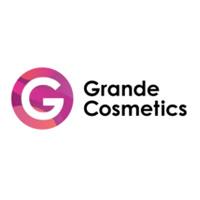 GrandeLASH 美国睫毛增长精华品牌网站