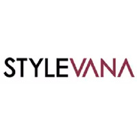 stylevana美国时尚美容产品网站