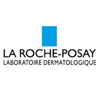 LaRoche-Posay理肤泉祛痘护肤品牌英国网站