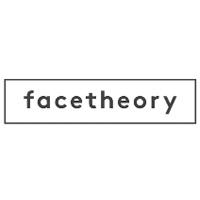 facetheory 英国护肤品牌网站