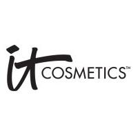 It Cosmetics 美国彩妆品牌加拿大网站