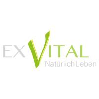 exvital 德国保健营养品牌网站
