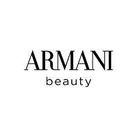 armani-beauty 阿玛尼高端品牌化妆品加拿大网站